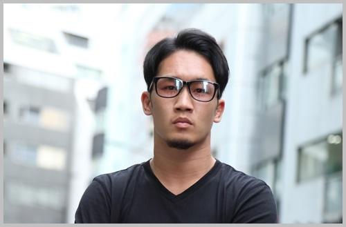 朝倉未来サングラスかっこいい!レイバンがメーカーでモデルやカラーは?