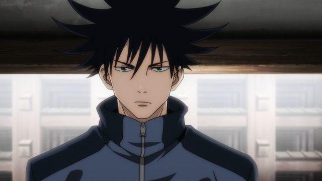 呪術廻戦アニメ最新8話ネタバレ!東堂の伏黒に対するボコりかたと理由がヤバい!