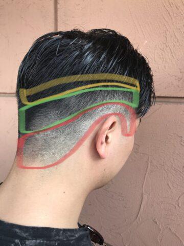 リコカツ瑛太髪型最新メンズショートの注文方法とセット方法!セルフカットの方法も画像付きで紹介!