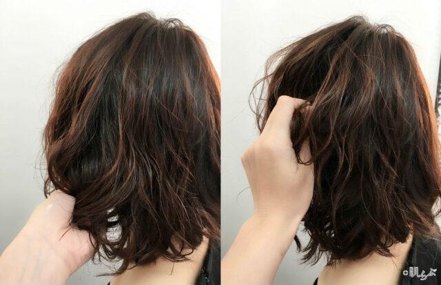 ナイトドクター波留髪型最新ショートボブのオーダー方法!セット方法も紹介!