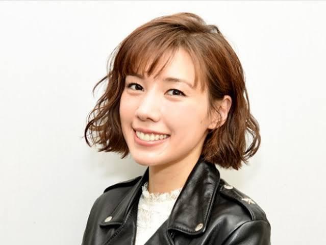 エンハイフン(ENHYPEN)メンバー顔特徴!覚え方や見分け方も紹介!