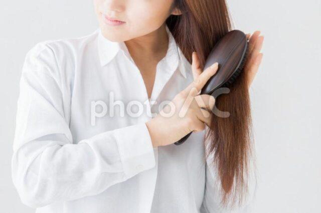 彼女はキレイだった小芝風花髪型最新ボサボサヘアーのオーダー方法!セット方法も紹介!