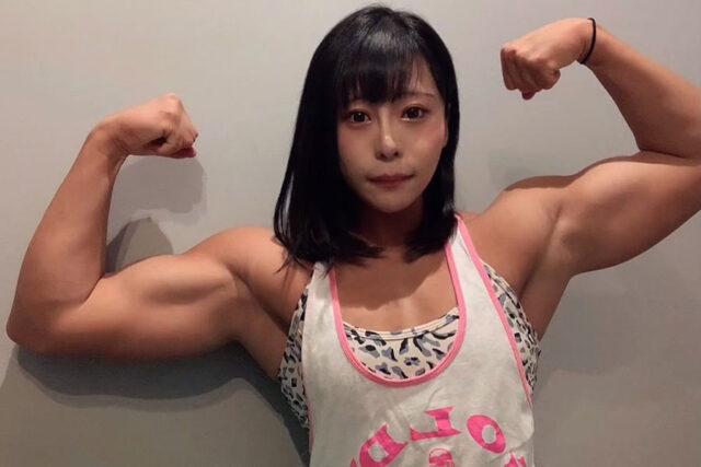 米倉涼子サイズ体重身長!体型維持法も紹介!